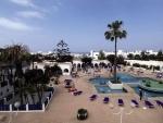 Pauschalreisen nach Marokko
