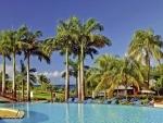 Pauschalreisen nach Martinique
