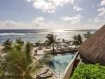 Pauschalreisen nach Mauritius