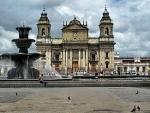 Mittelamerika Pauschalreisen