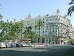 Pauschalreisen nach Murcia