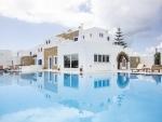 Pauschalreisen auf die Insel Naxos