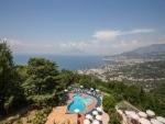 Pauschalreisen nach Neapel