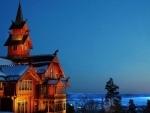 Pauschalreisen nach Norwegen