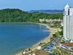 Pauschalreisen nach Panama