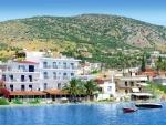 Pauschalreisen nach Peloponnes