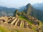Pauschalreisen nach Peru
