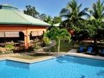 Pauschalreisen auf die Philippinen