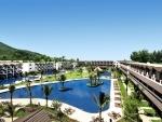 Pauschalreisen nach Phuket