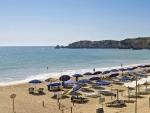 Pauschalreisen nach Portugal