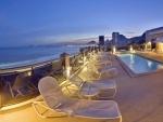 Pauschalreisen nach Rio de Janeiro