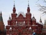 Pauschalreisen nach Russland