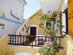 Pauschalreisen auf die Insel Samos