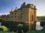 Pauschalreisen nach Schottland