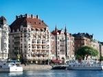 Pauschalreisen nach Schweden
