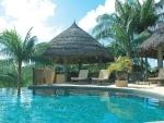 Pauschalreisen auf die Seychellen