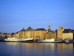 Pauschalreisen nach Skandinavien