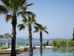Pauschalreisen nach Split