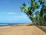 Pauschalreisen nach Sri Lanka