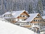 Pauschalreisen nach Südtirol
