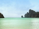 Pauschalreisen nach Thailand