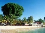 Pauschalreisen nach Trinidad & Tobago