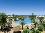 Pauschalreisen nach Tunesien