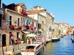 Pauschalreisen nach Venedig