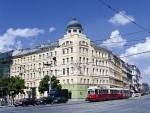 Pauschalreisen nach Wien