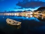 Pauschalreisen auf die Insel Zakynthos