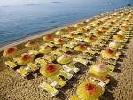 Pauschalreisen nach Zypern
