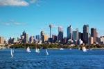 Sprachreisen nach Australien