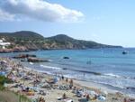 Hotels auf den Balearen