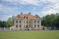 Baltikum Hotel