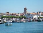Hotels im Baskenland