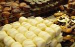 Schokolade Belgien