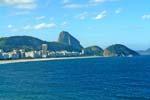 Sprachurlaub Brasilien