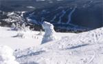 Skiurlaub Bulgarien