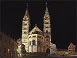 Bamberg Franken