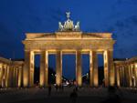 Städtereise Wochenendreise Berlin