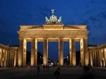 Berlin Silvester, Urlaub in Deutschland