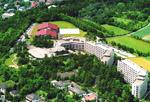 Hotel Fichtelgebirge
