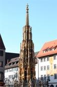 Nürnberg Franken