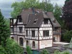 Hotel Rheinland Pfalz