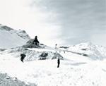 skiurlaub sachsen skifahren sachsen skiurlaub angebote wintersport sachsen. Black Bedroom Furniture Sets. Home Design Ideas