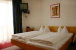 Hotels Mecklenburg-Vorpommern