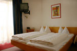 Schwarzwald - Familienurlaub, Golfurlaub, Luxusurlaub im Hotel