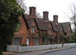 Ferienhaus Dorset, Südwest-England