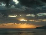 Urlaub im Hotel auf der Insel Elba