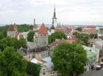 Estland Hotels